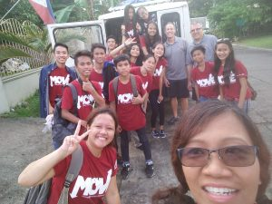 Digos Outreach 2017 010